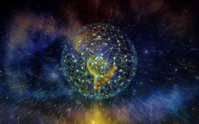 Alles digital? Teil I: Neues Arbeiten, Leben, Lernen