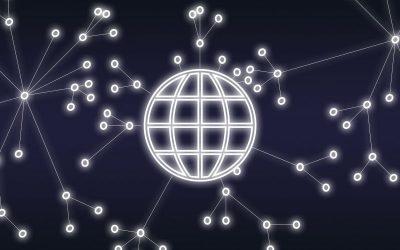 Alles digital? Teil III: Ist Künstliche Intelligenz wirklich intelligent?
