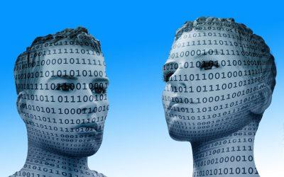 Alles digital? Teil IV: KI – Partner, Diener, Herrscher?