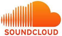 WeiterDenker Talk auf SoundCloud hören