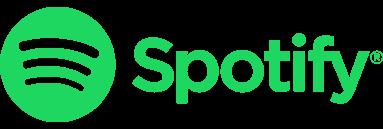 WeiterDenker Talk bei Spotify abonnieren