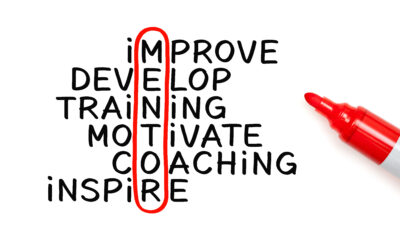 Gute Führungskräfte: Dirigenten oder Mentoren?