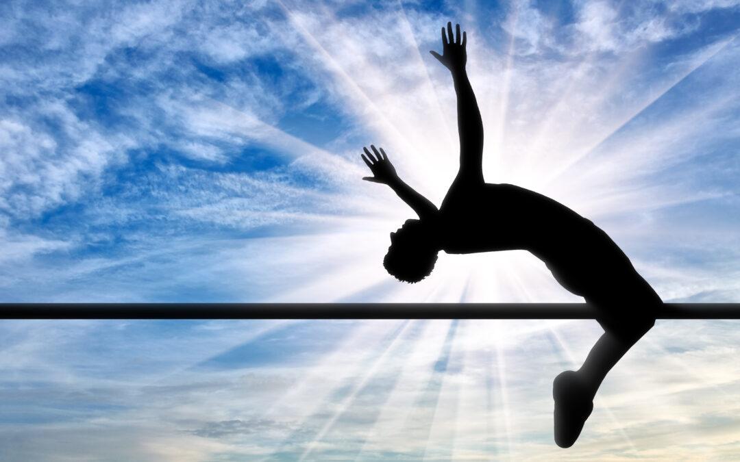 Post-Corona: Führungskraft als Hoffnungsträger