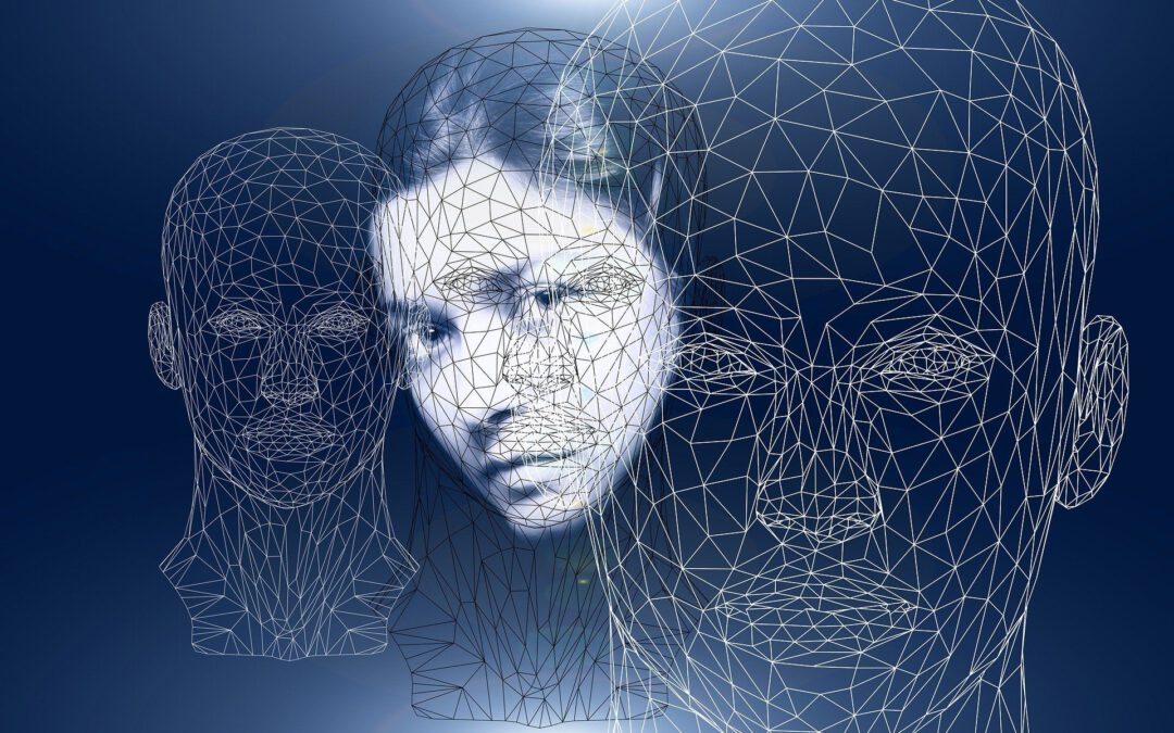 Identität: Wer bin ich, warum und wofür?